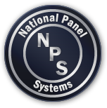 National Panel Systems